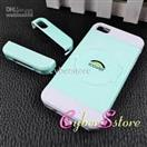 ICOVER+ Cell Phone Accessory IPHONE 6+ CASE
